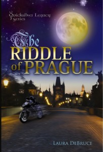 Riddle-of-Prague-Cover-698x1024