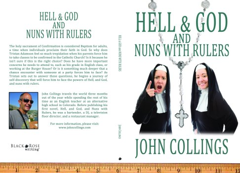 Hell and God and Nuns with Rulers full cover 2