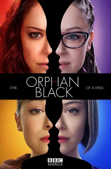 Orphan Back