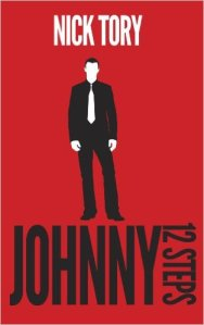 Johnny 12 Steps