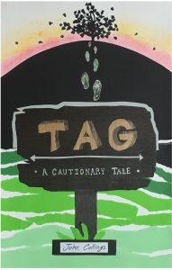 Book Cover (r.4) (1)