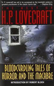 h-p-lovecraft